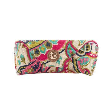 Spartina 449 Salt Meadow Eyeglass Case