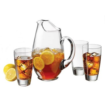 Libbey Classic 7-Piece Pitcher Set