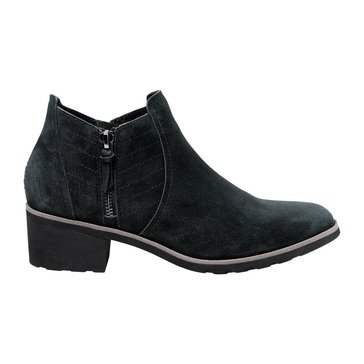 Reef Voyage Women's Low Boot Black