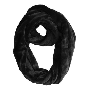 The North Face Women's Furlander Scarf