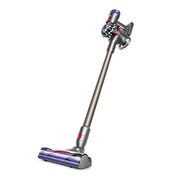 Dyson V8 Animal, Stainless Steel/Titan (229602-01)