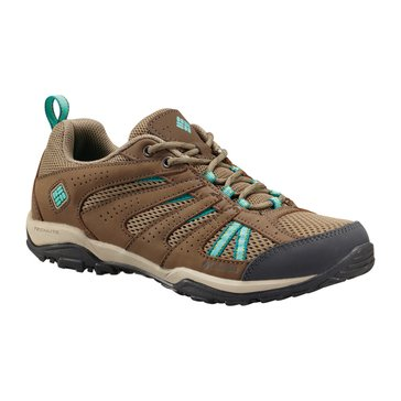 Columbia Women's Dakota Drifter Hiking Shoe