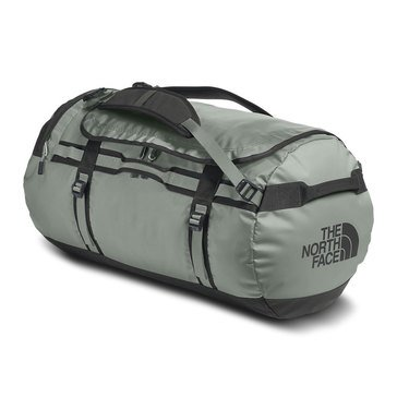 The North Face Base Camp Large Duffel - Sedona Sage
