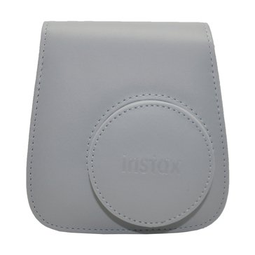 Fuji nstax Mini 9 Camera Case- Smokey Grey