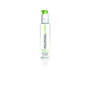 Paul Mitchell Super Skinny Smoothing Serum 150mL