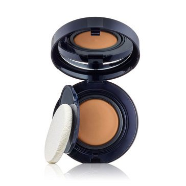 Perfectionist Serum Compact Makeup 2W1 Dawn