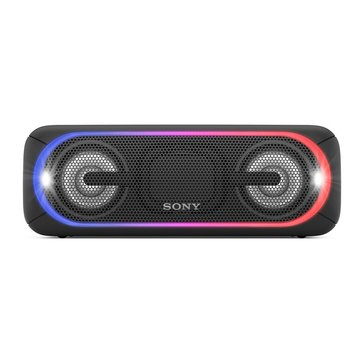 Sony Portable Speaker -  SRSXB40/Black