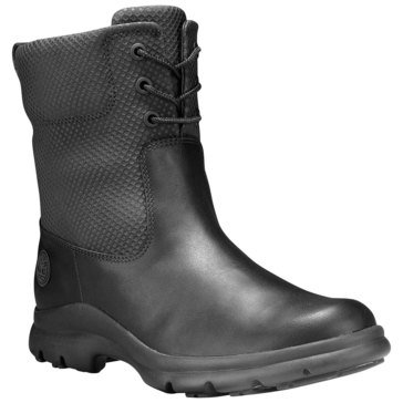 Timberland Turain Women's Ankle Boot Black