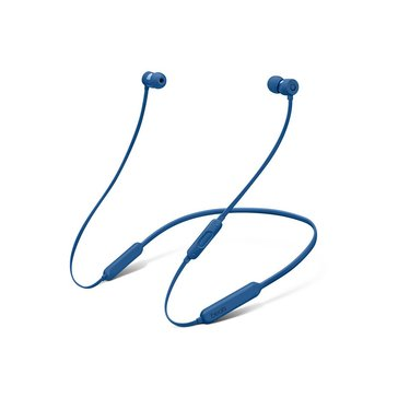 Beats X in-Ear Headphones Blue