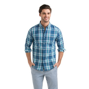 Vineyard Vines Men's Sportshirt