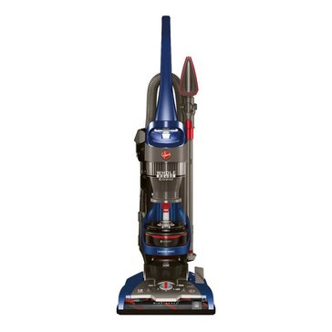 Hoover Windtunnel 2 Rewind, Red (UH71250)