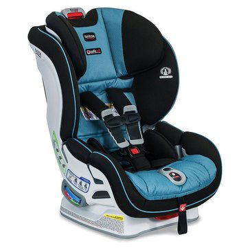 Britax Boulevard Clicktight Car Seat, Poole