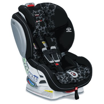 Britax Advocate Clicktight Car Seat, Kate