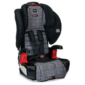 Britax Pioneer G1.1 Booster Seat - Static