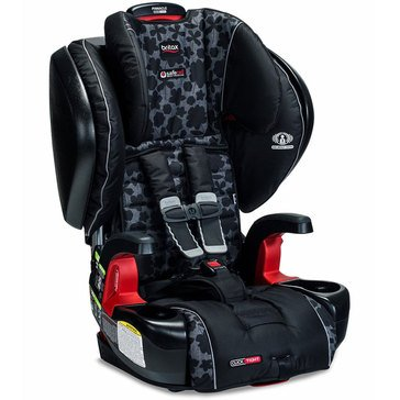 Britax Pinnacle ClickTight Booster Seat - Kate