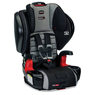 Britax Pinnacle ClickTight Booster Seat - Venti