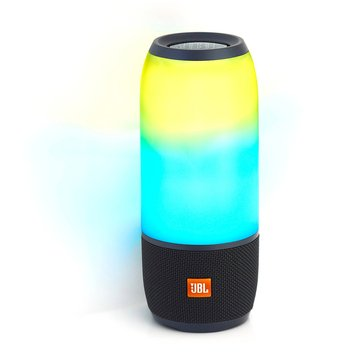 JBL Pulse 3 Bluetooth Speaker w/ Lightshow