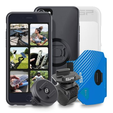 SP Multi Activity Bundle For iPhone 7/6S/6- (53800)
