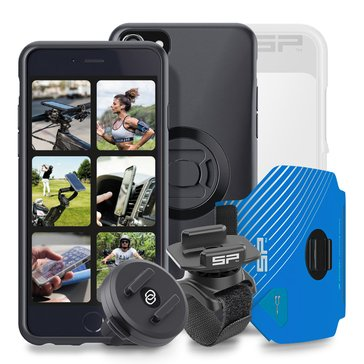 SP Multi Activity Bundle For iPhone 5/SE (53804)
