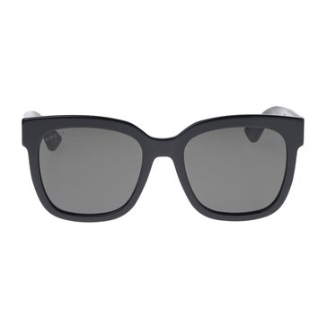Gucci GG0034S Womebn's Sunglasses 54mm