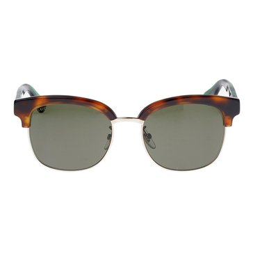 Gucci GG0056S Men's Sunglasses 54mm