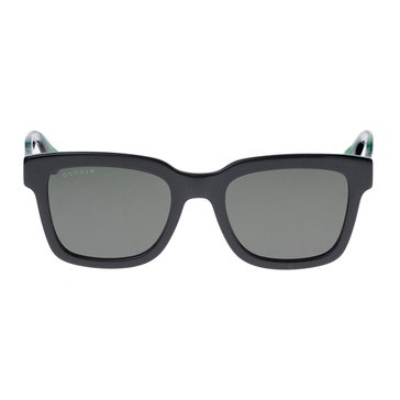 Gucci Men's Sunglasses 52mm
