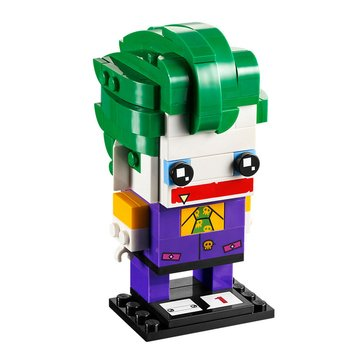 LEGO The Joker BrickHeadz (41588)