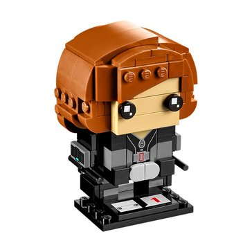 LEGO Black Widow BrickHeadz (41591)