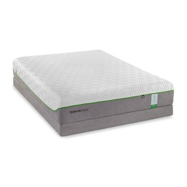 Tempur-Pedic TEMPUR-Flex Supreme Mattress, Twin
