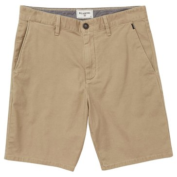 Billabong Men's New Order 19