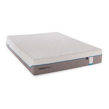 Tempur-Pedic TEMPUR-Cloud Supreme Mattress, Full