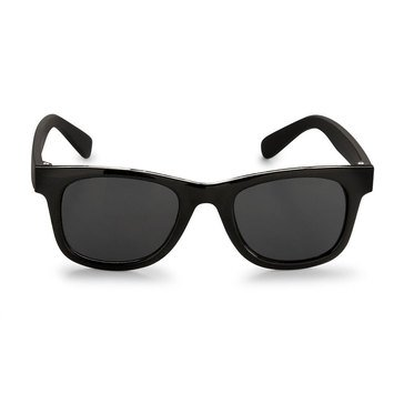 Carter's Boys' Classic Sunglasses