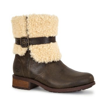 UGG Blayre II Women's Boot Lodge