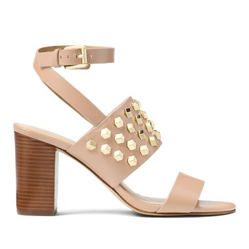 valencia shoes shop
