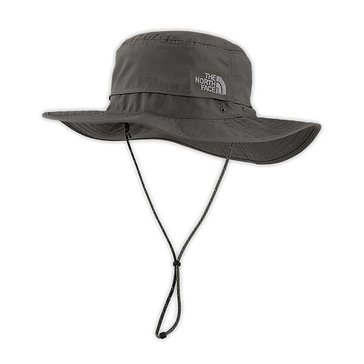 The North Face Men's Horizon Breeze Brim Hat - Asphalt Grey