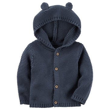 Carter's Baby Boys' Sweater