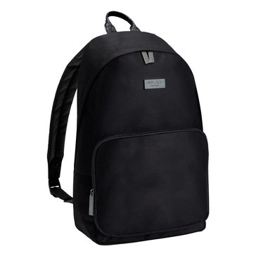 Jimmy Choo Men's Backpack GWP - Free with $70 Jimmy Choo Men's Fragrance Purchase