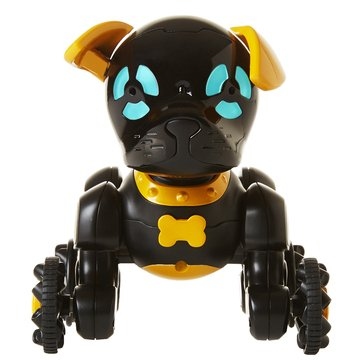 WowWee CHiPPiES Robot Dog, Chippo