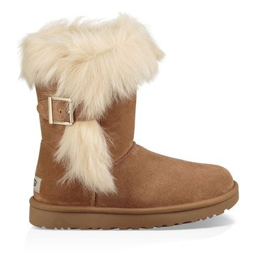 UGG Deena Women's Boot Chestnut