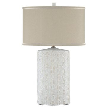 Signature Design by Ashley Shelvia Table Lamp