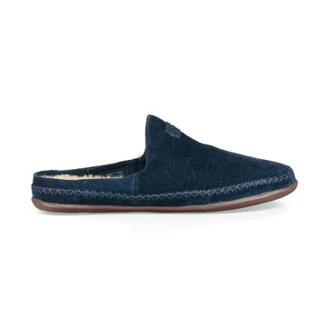 UGG Tamara Women's Mule Slipper Navy