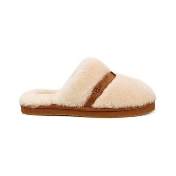 UGG Dalla Slip On Natural