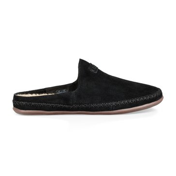 UGG Tamara Women's Mule Slipper Black