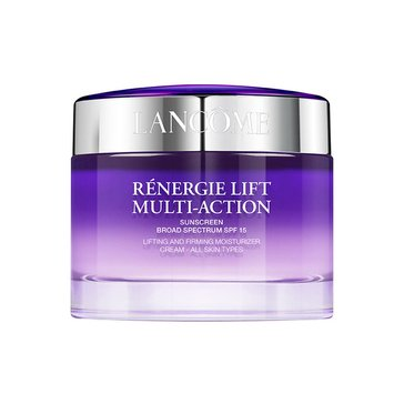 Lancome Renergie Lift Multi-Action Creme 200ml