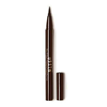 Stila Stay All Day® Waterproof Liquid Eye Liner - Dark Brown