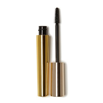 Stila Mile High Lashes Mascara - Black