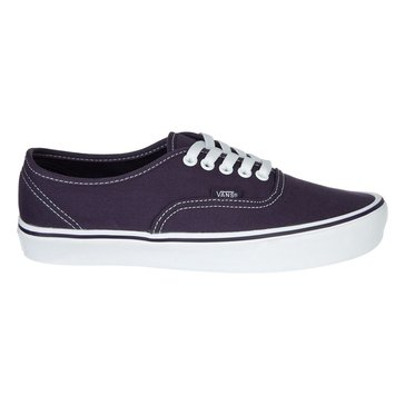 Vans Authentic Lite Unisex Skate Shoe