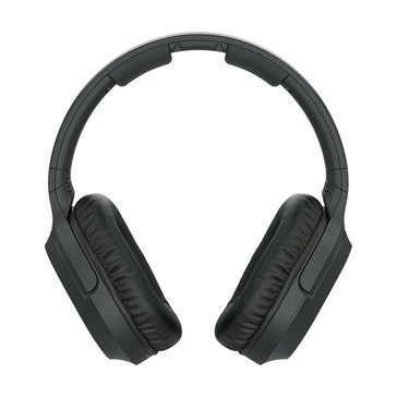 Sony Wireless Radio Frequency Headphones (MDR-RF995RK)
