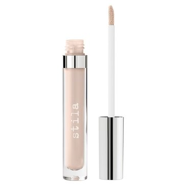 Stila Lush Lips Water Plumpling Lip Primer