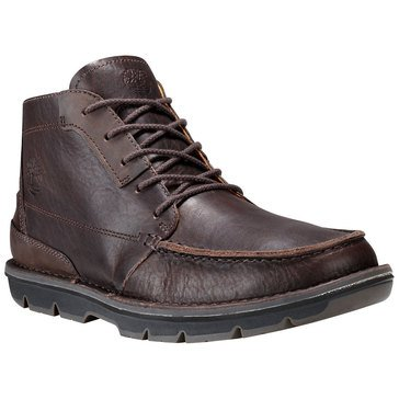 Timberland Coltin Mid Trail Mulch
